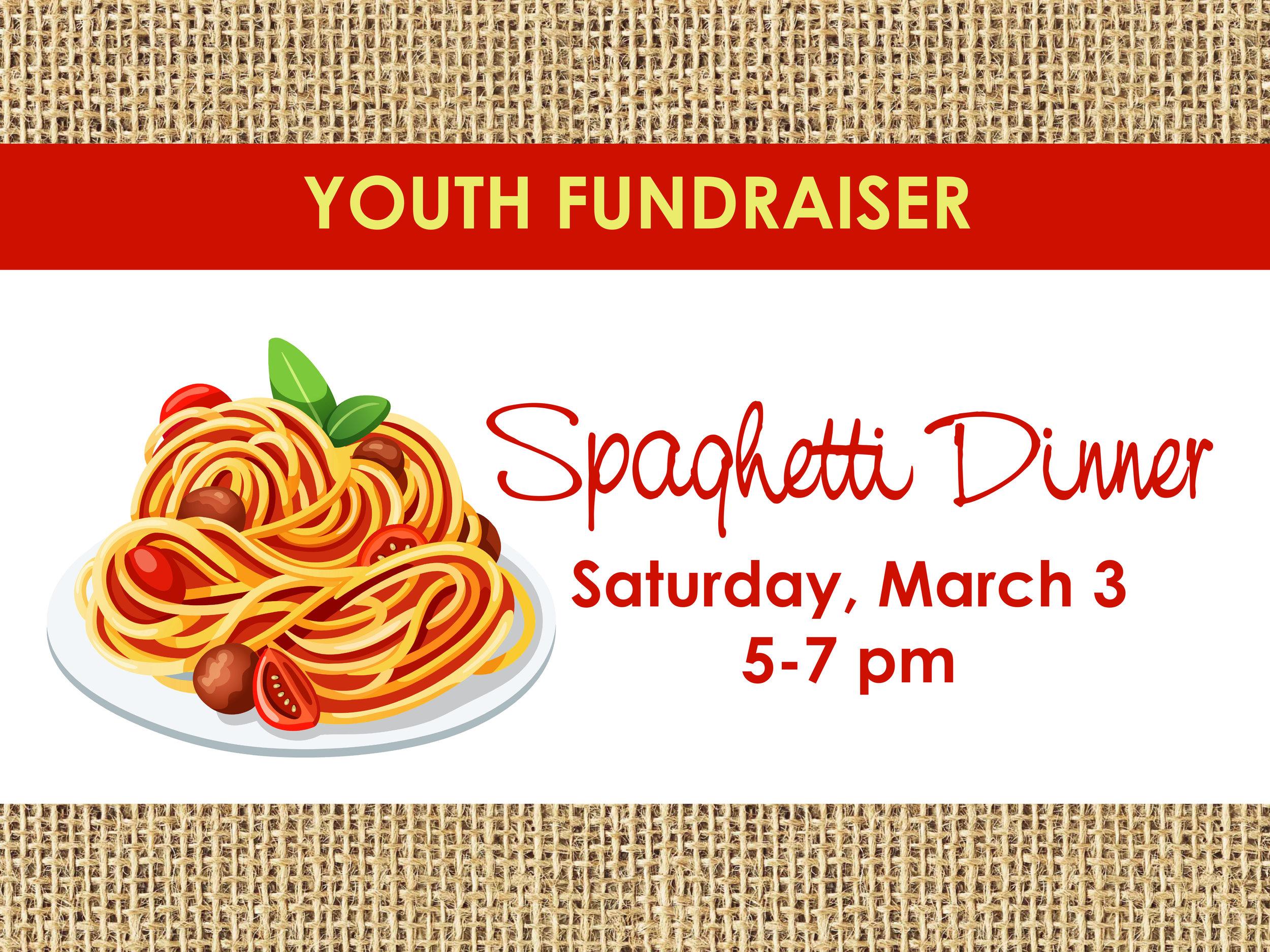 Spaghetti-Dinner-Feb-18-PPT.jpg