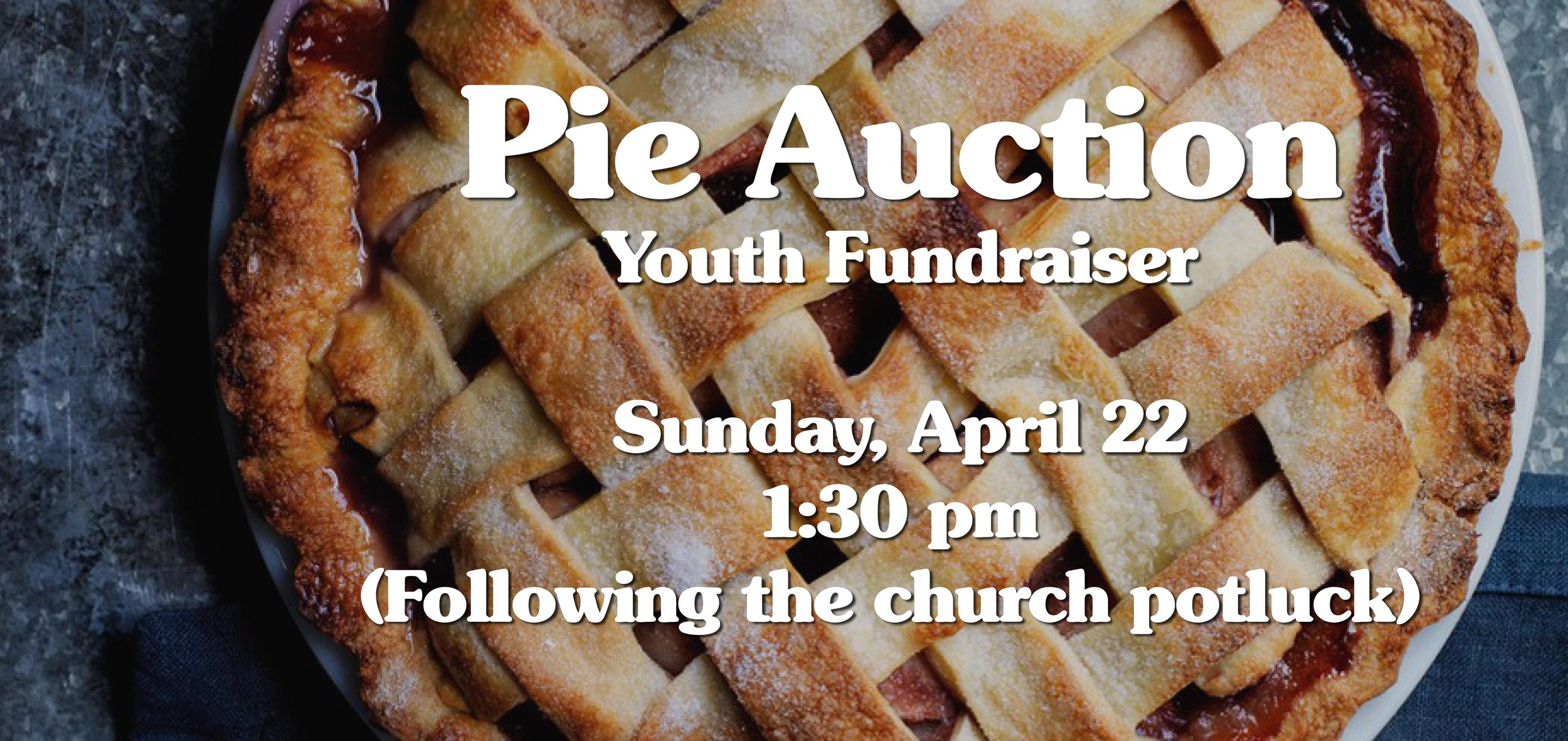 Pie-Auction-18.jpg