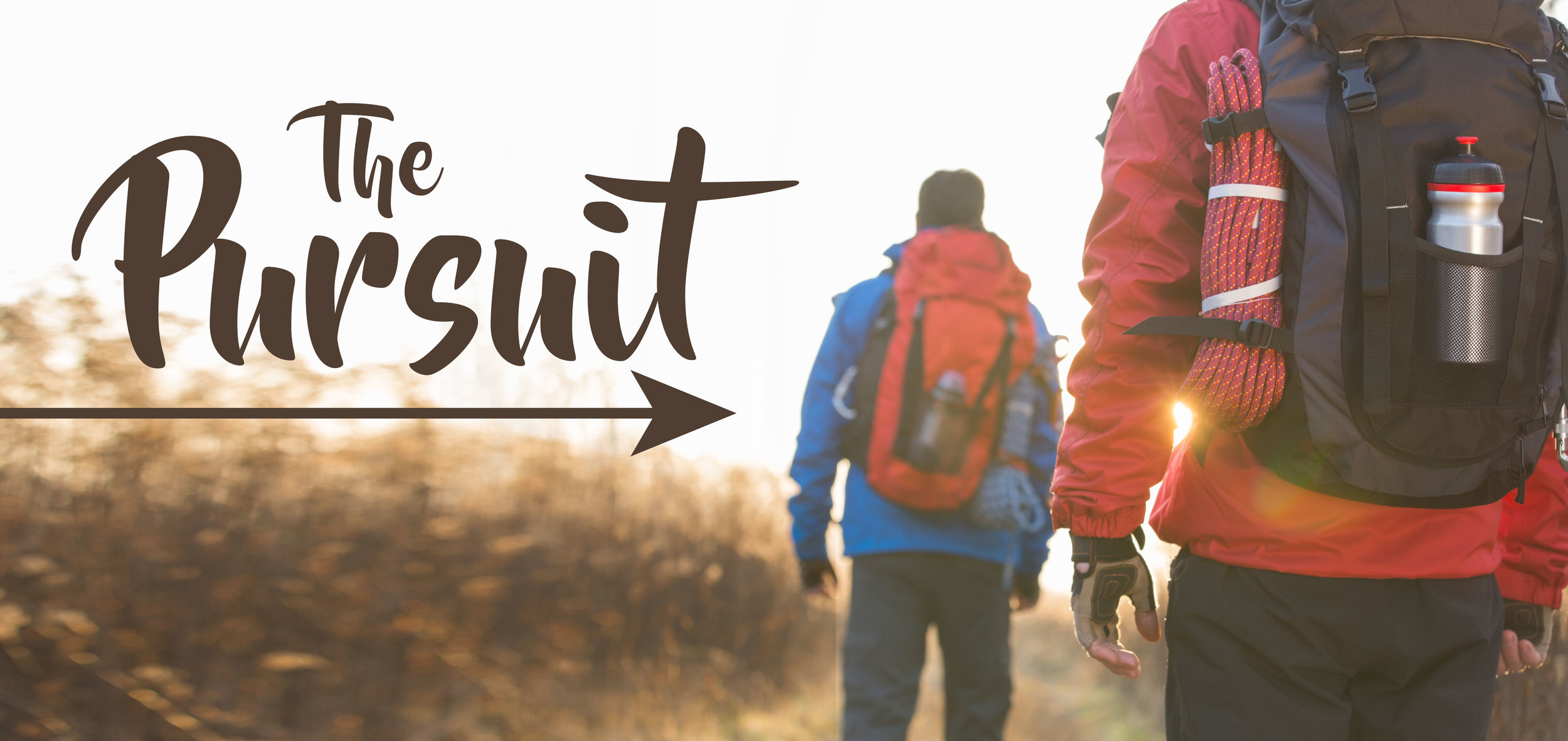 The-Pursuit.jpg