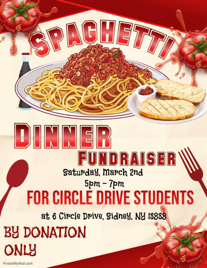 youth spaghetti dinner march2.jpg