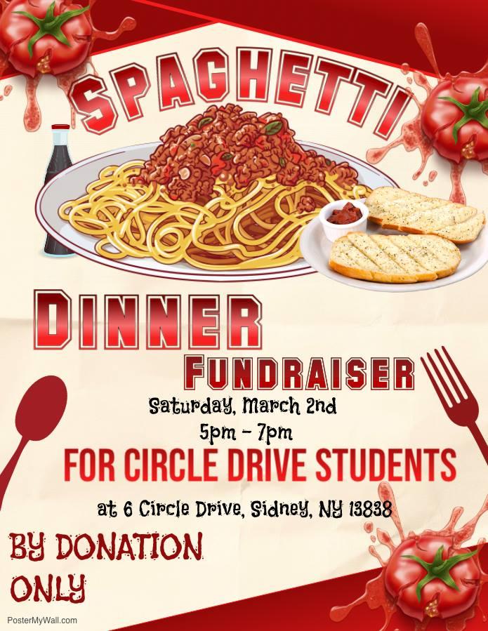 youth spaghetti dinner march2.jpg