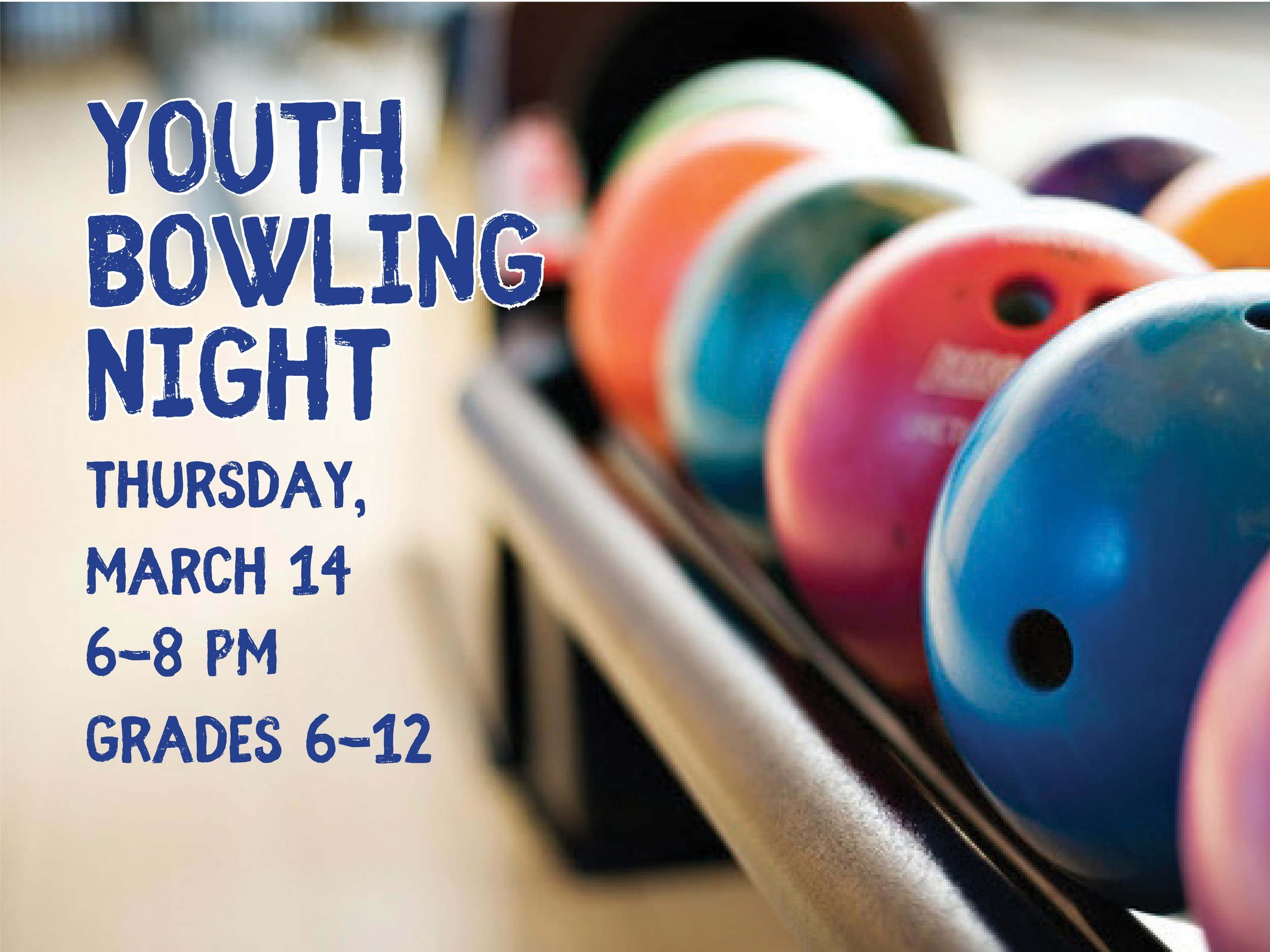 Youth-Bowling-3.14-PPT-.jpg