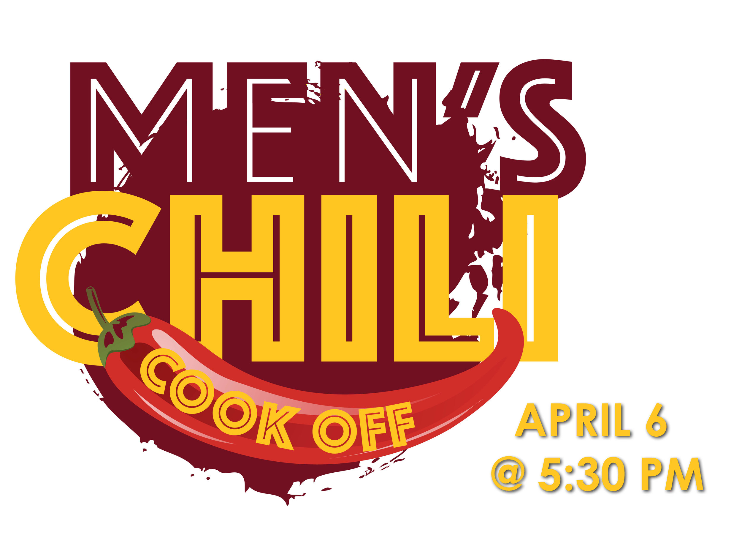 Men's Chili Cook Off PPT.jpg