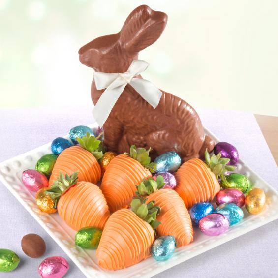 easter chocolate.jpg