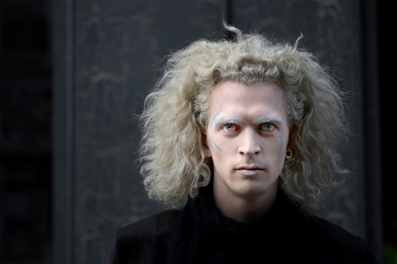 alex foster photographer james moffat model portrait london fashion.jpg