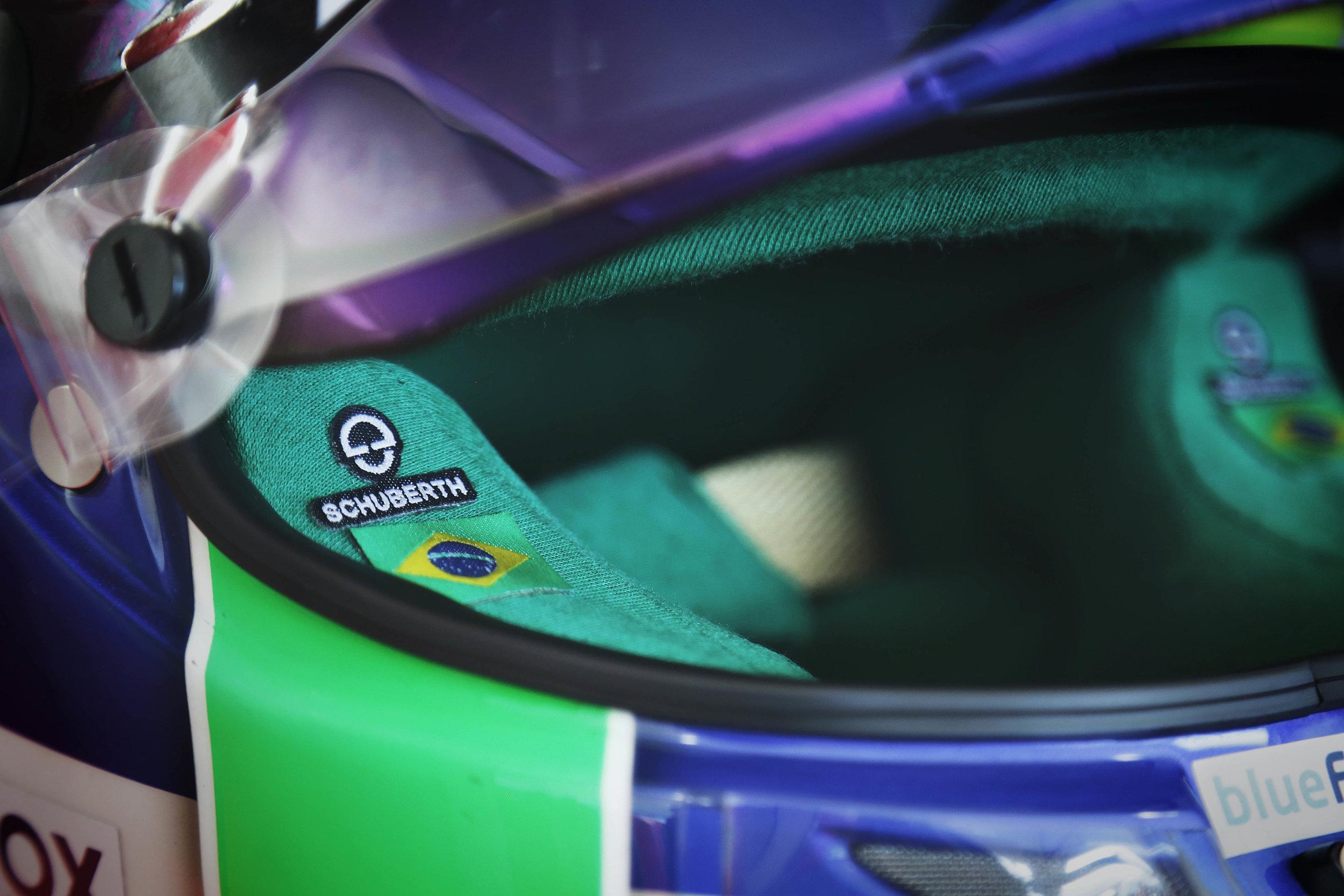 helmet close up.jpg