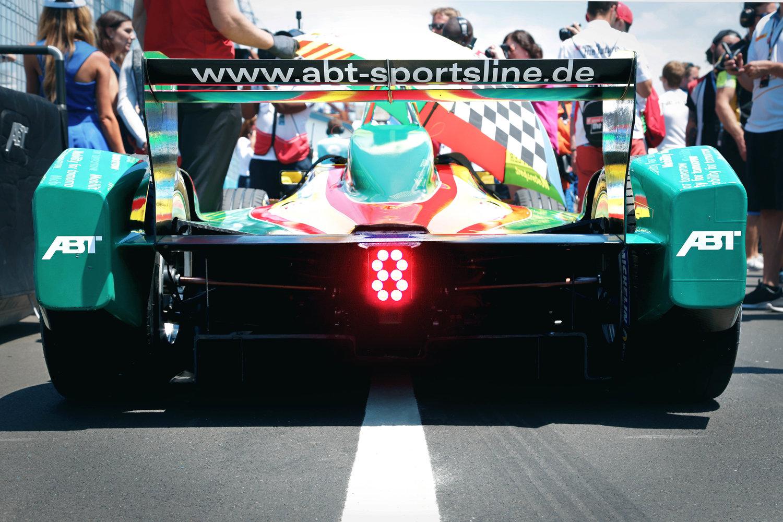 car back grid.jpg
