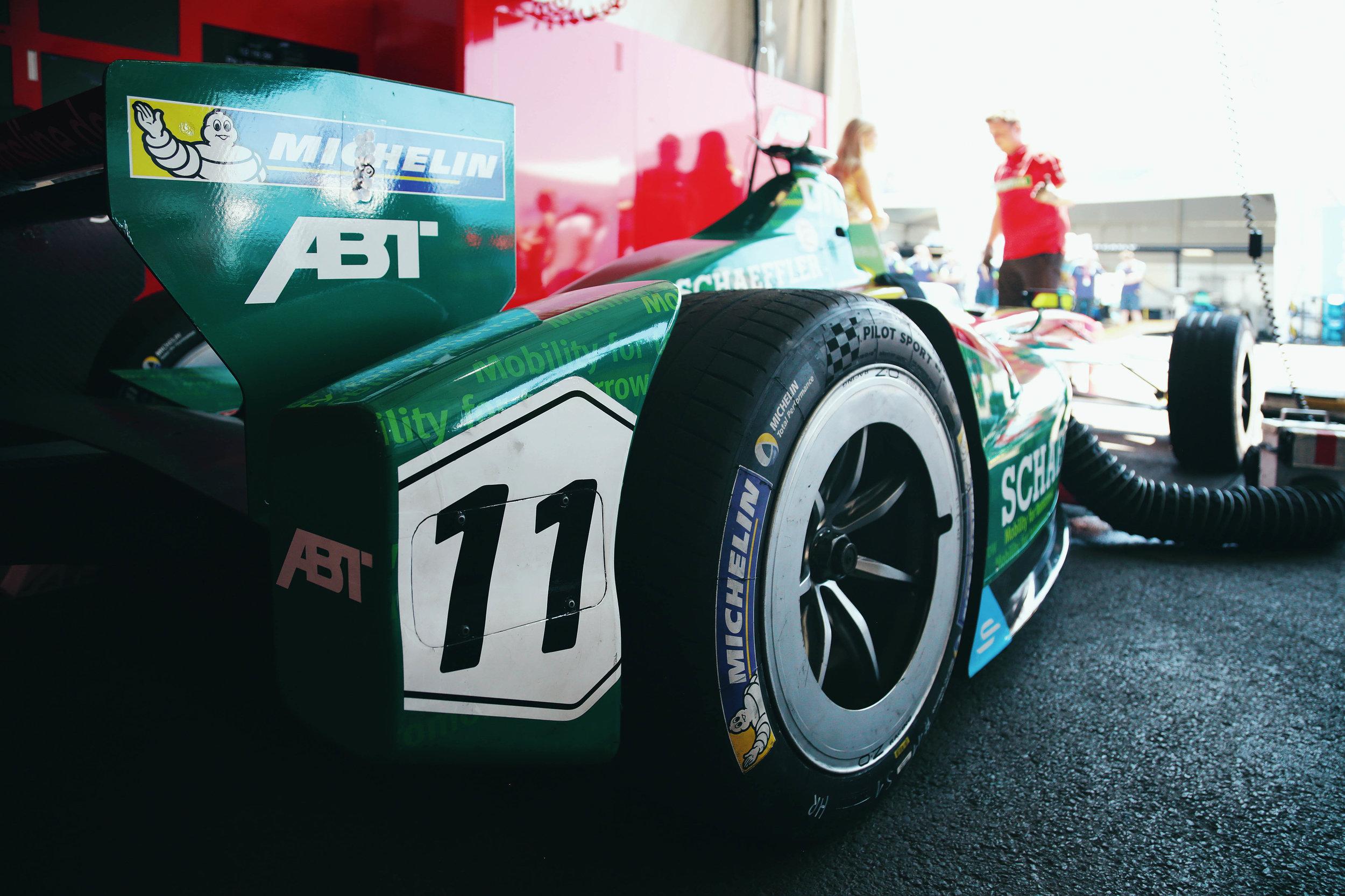 car back wheel garage.jpg