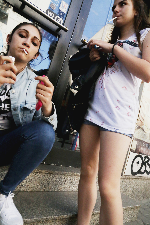 sof rs - smoke girls.jpg