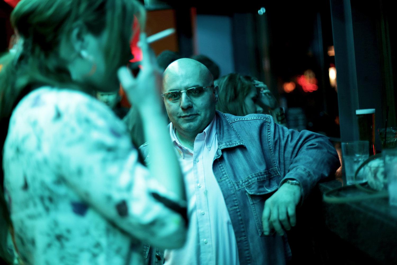 liv - bald guy in bar.jpeg