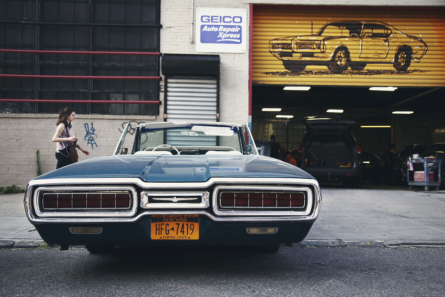 nyc - caddy garage.jpg