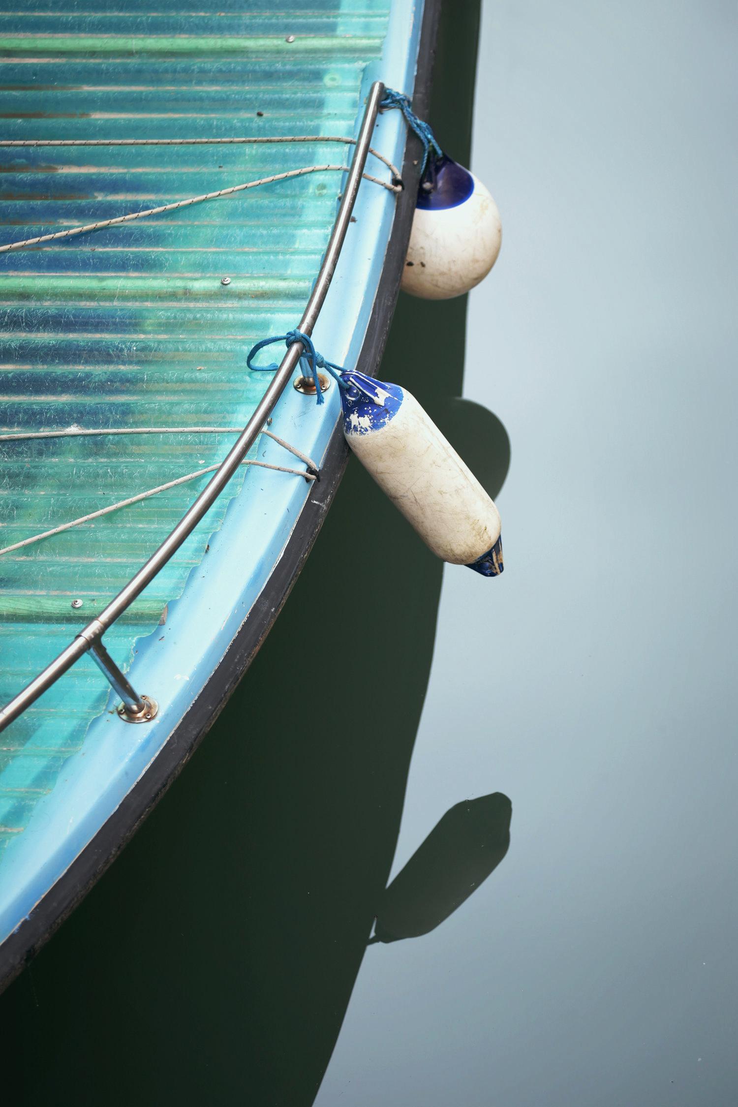 ven boat a.jpg