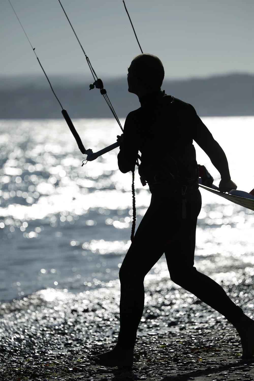 windsurf 3.jpeg