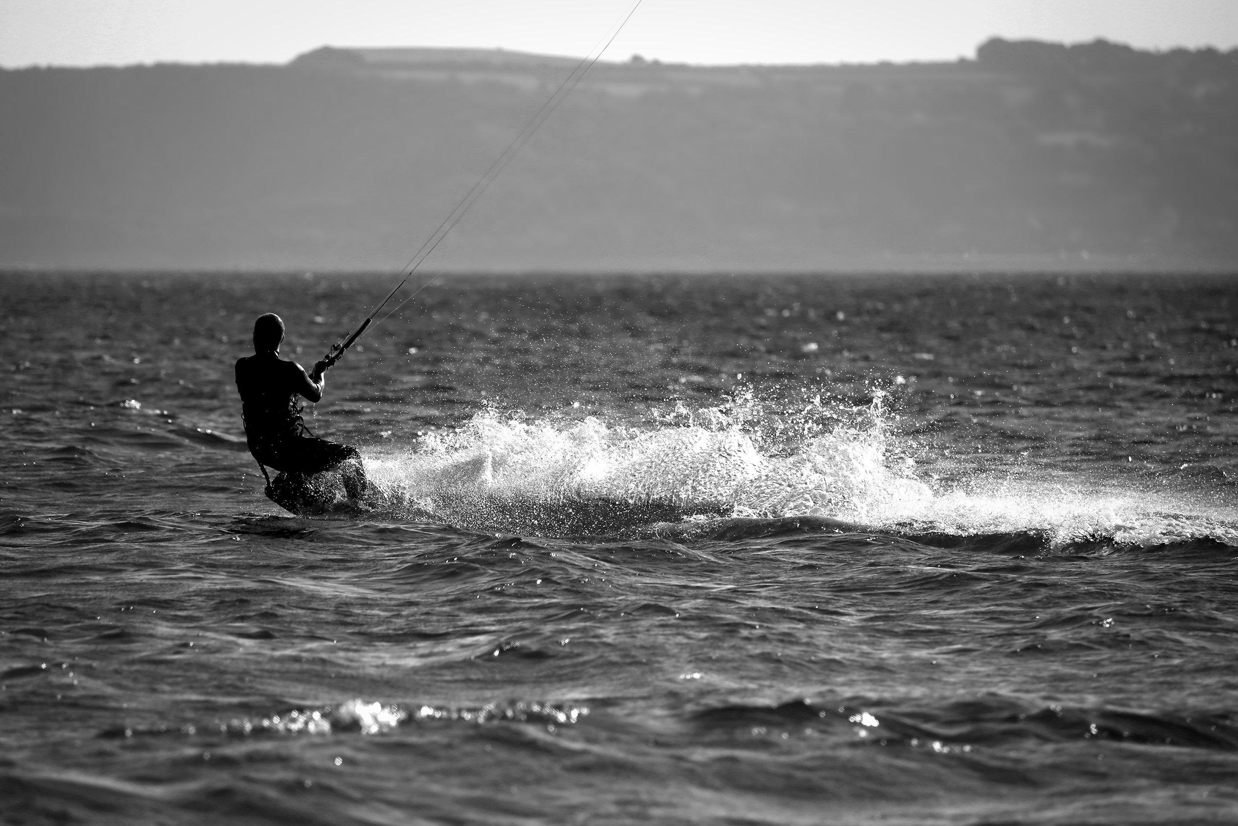 windsurf 5.jpeg