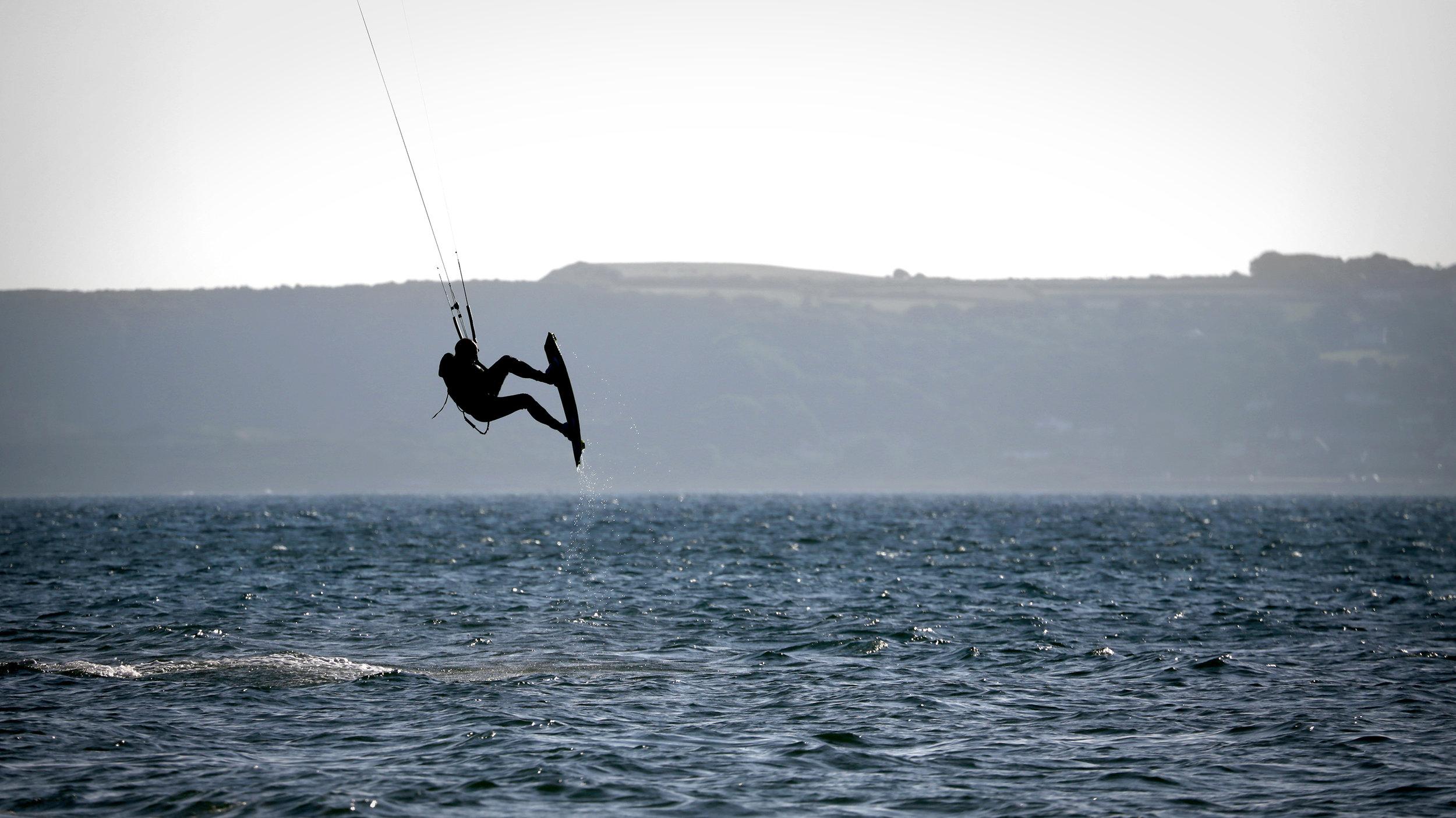 windsurf 2.jpeg