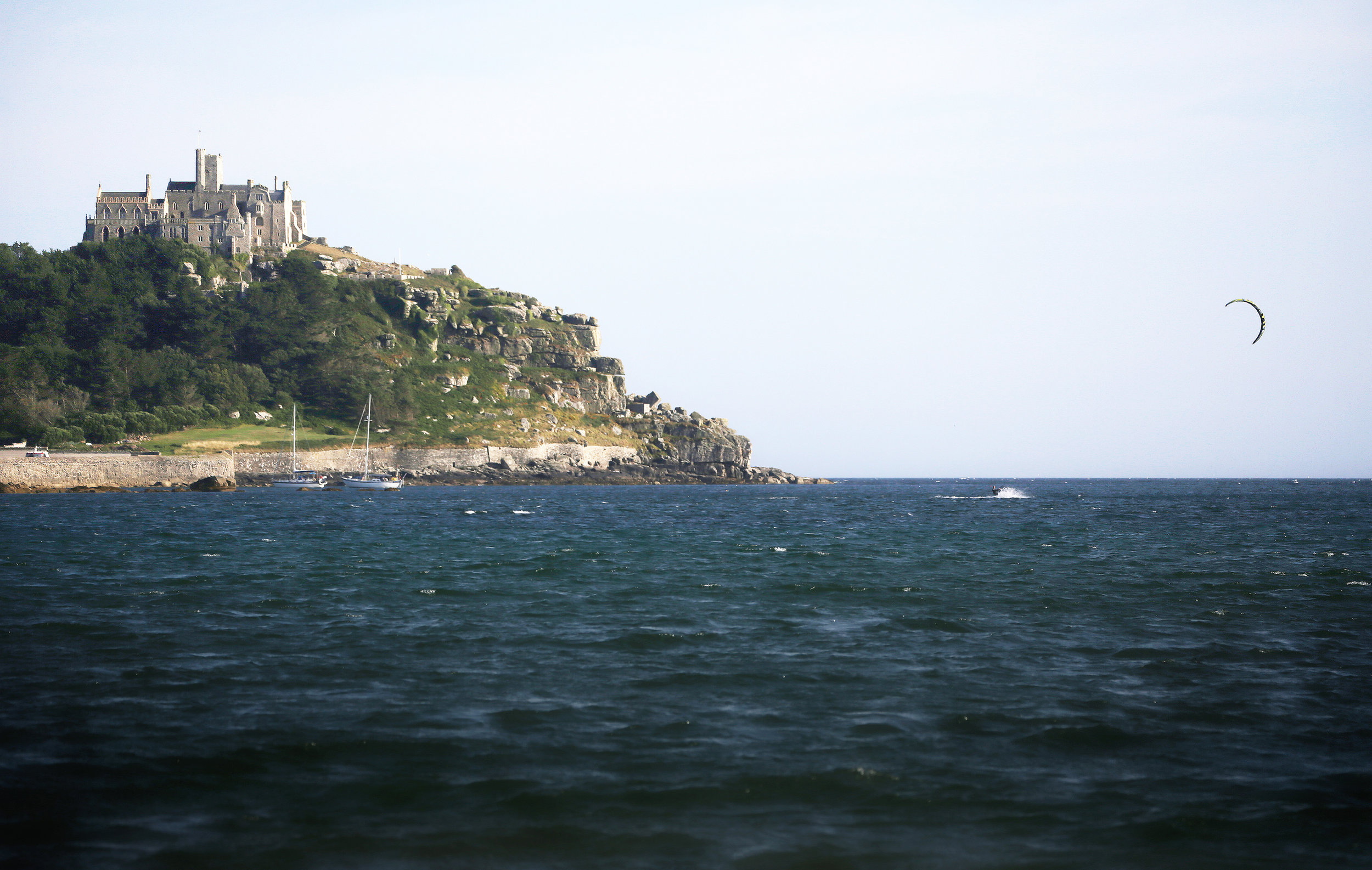swc michaels mount.jpeg