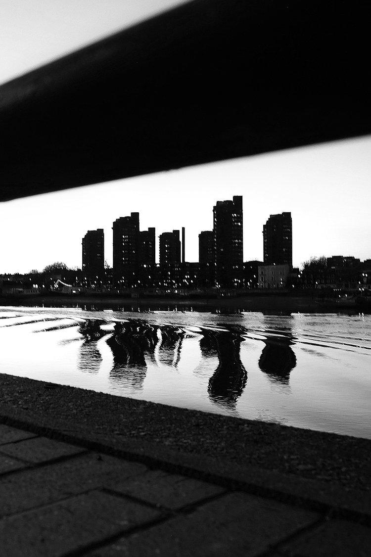 ldn towers ripple.jpeg