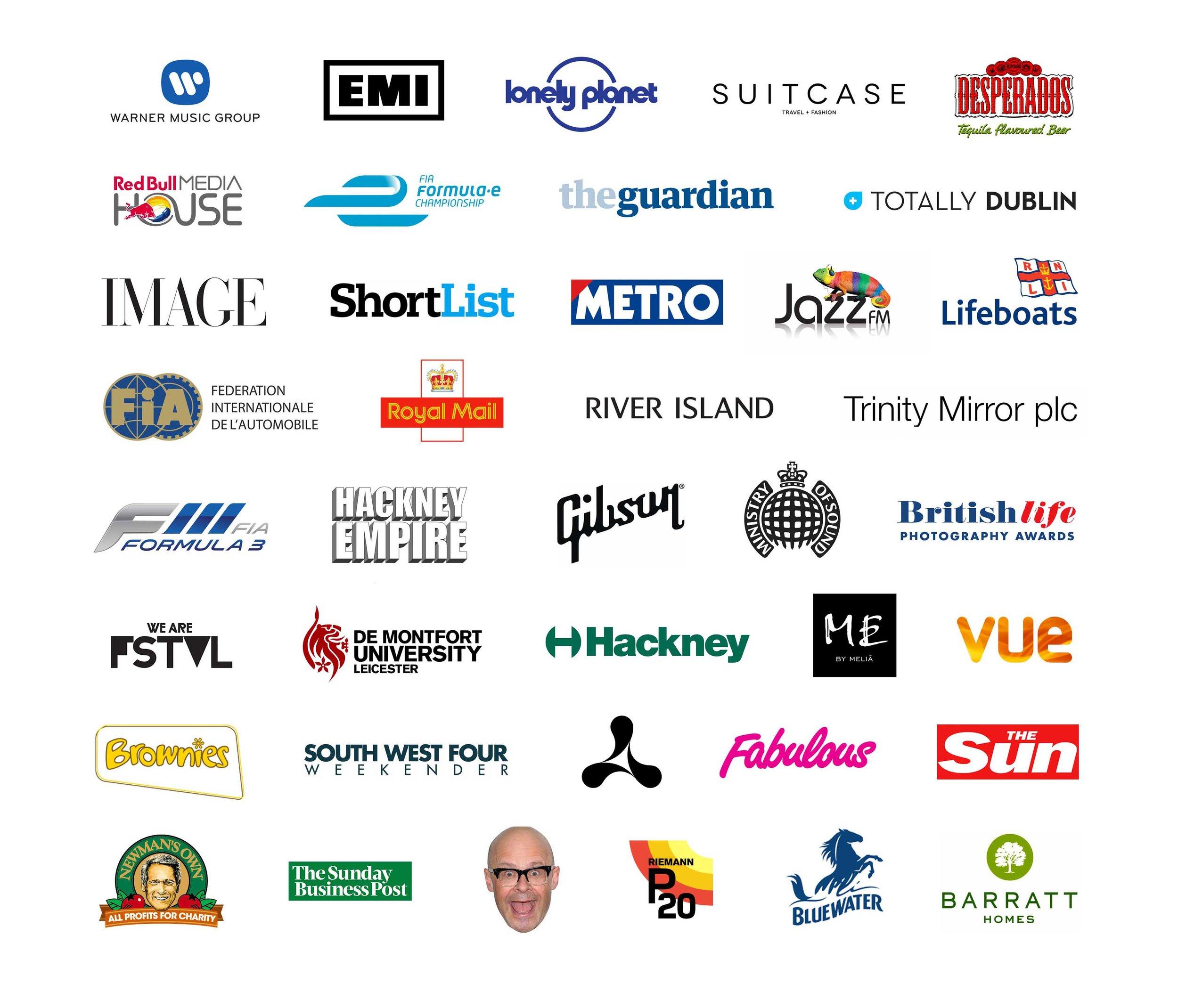 logos new cropped.jpg