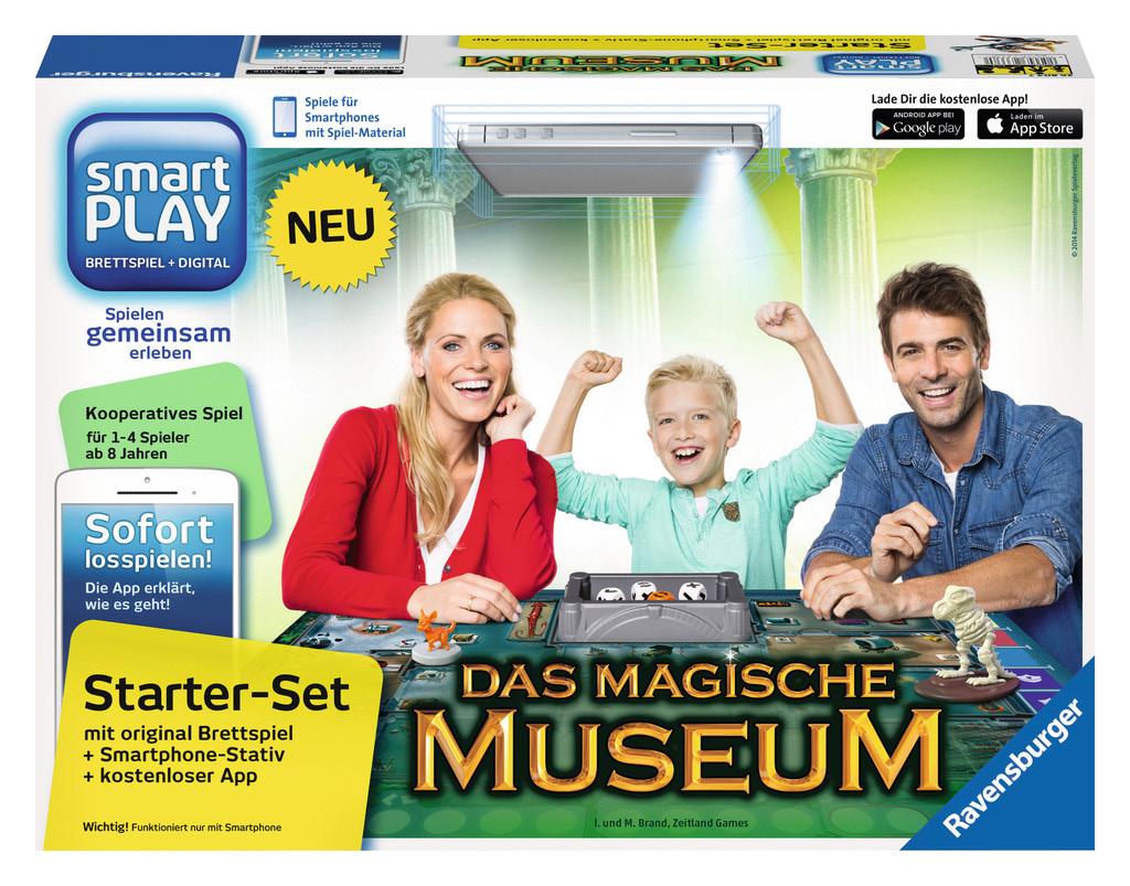 magischesmuseum_img01.jpg
