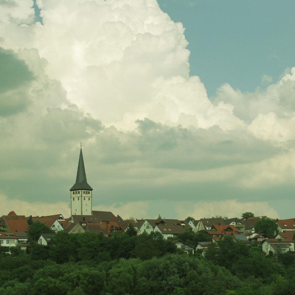 city1.jpg