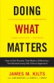 Doing_What_Matters1-78x119-custom.jpg