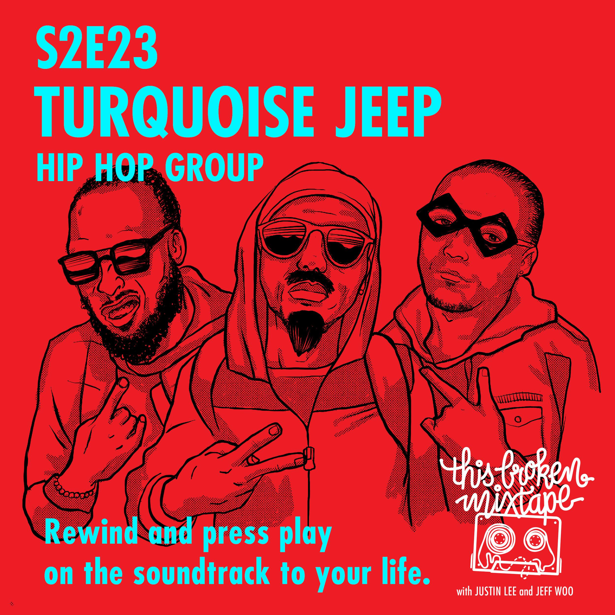 S2E23 Turquoise Jeep.jpg