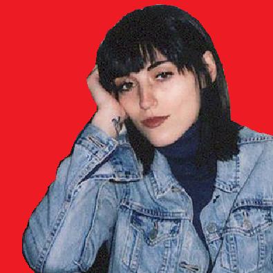 Sasha Sloan.png