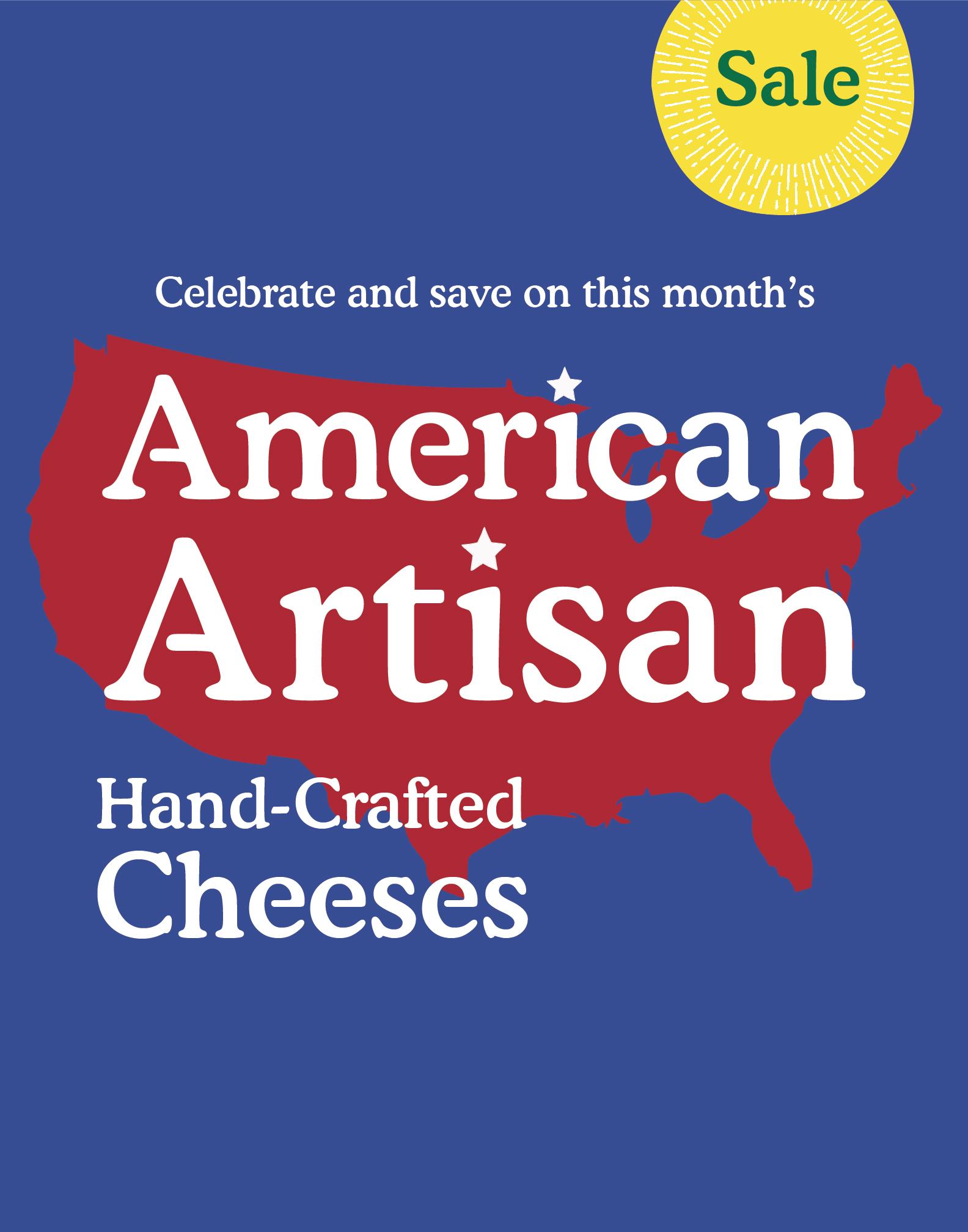 American_Artisan_Poster_22x28-01.jpg