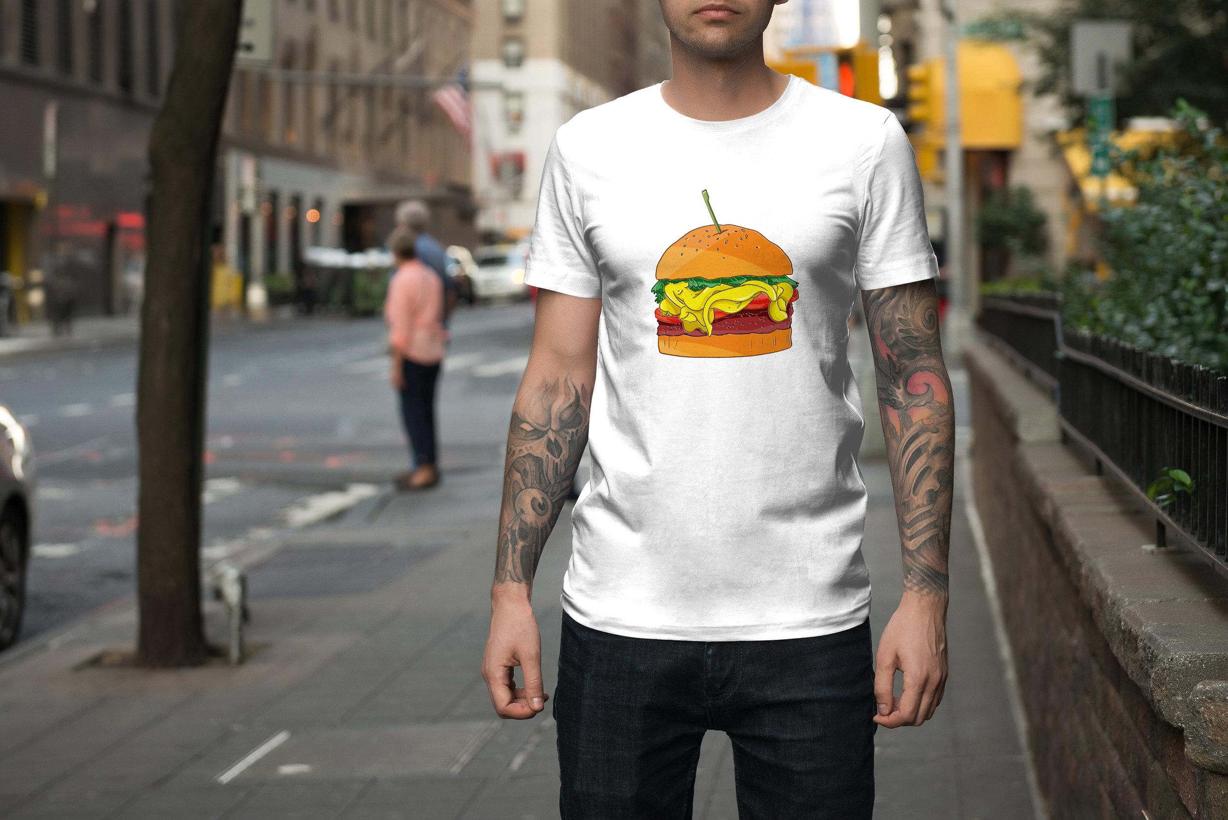 01-male-tshirt-mockup.jpg