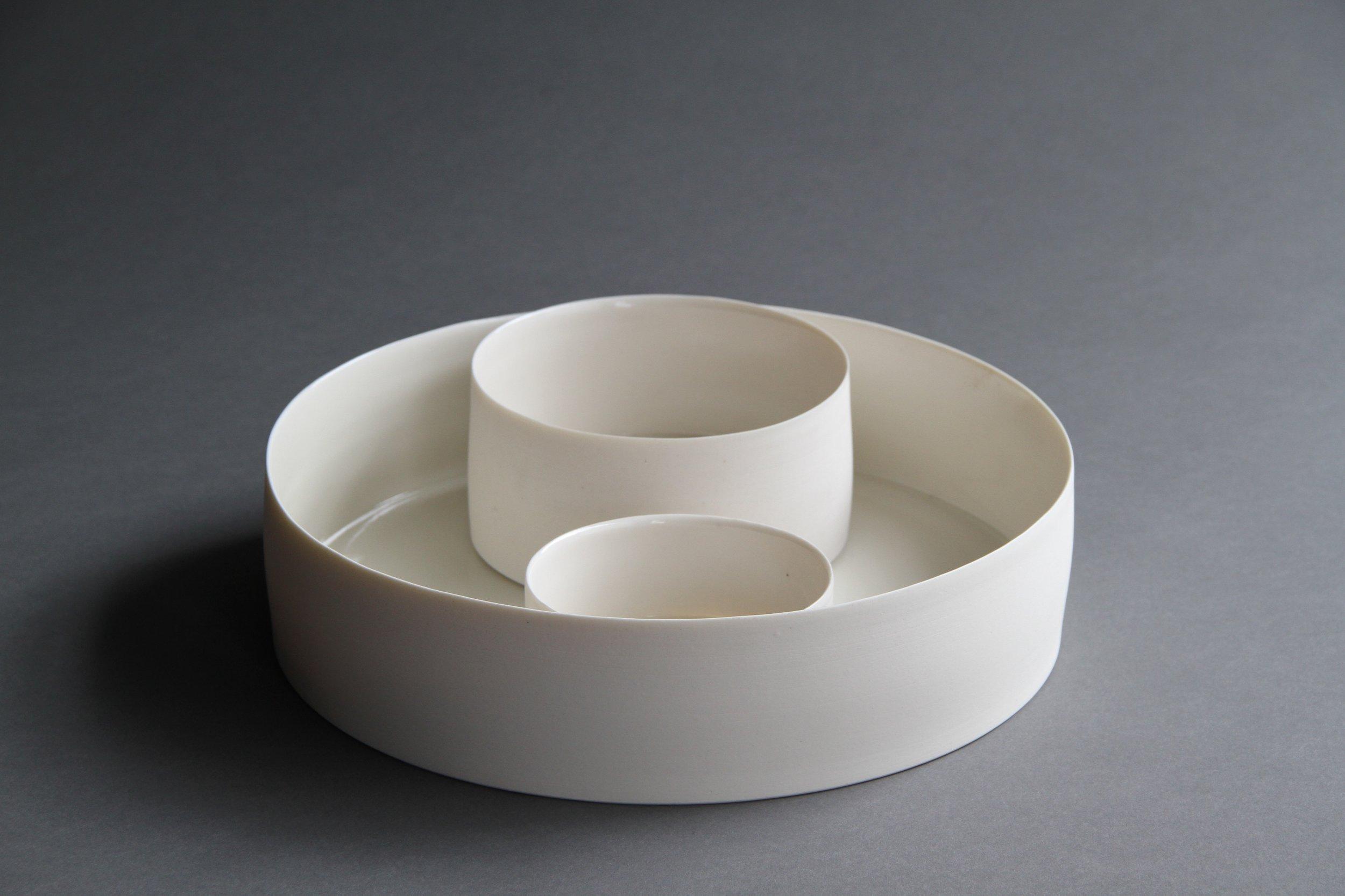 Lilith-Rockett-pottery-bowls