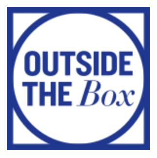 outside-the-box-exhibition-lilith-rockett-portland-oregon.png