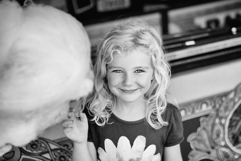 girl portrait candy.jpg