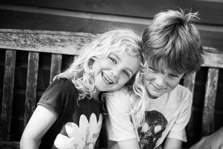 kids portraits.jpg