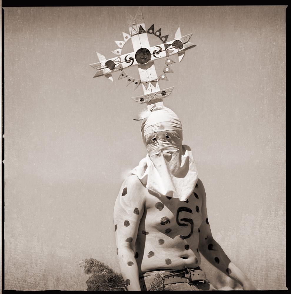 Crown dancer.jpg