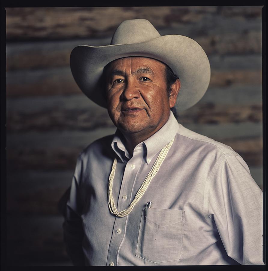 Larry Navajo.jpg