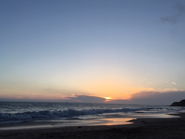Meditation workshop, meditation classes, Irvine, Newport Beach, CA, mindfulness practices