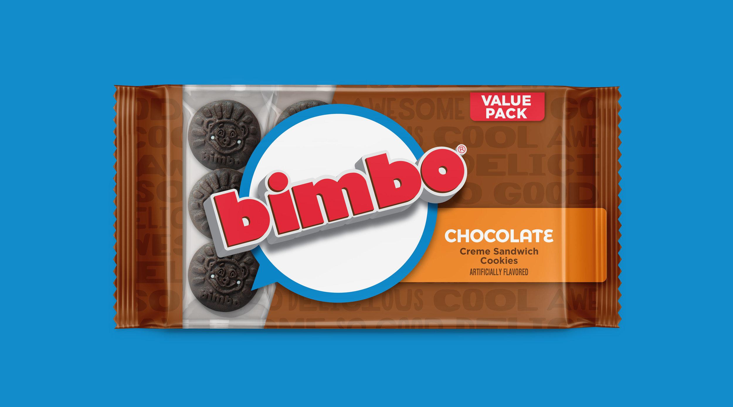 P18_BimboCookies_Chocolate.jpg