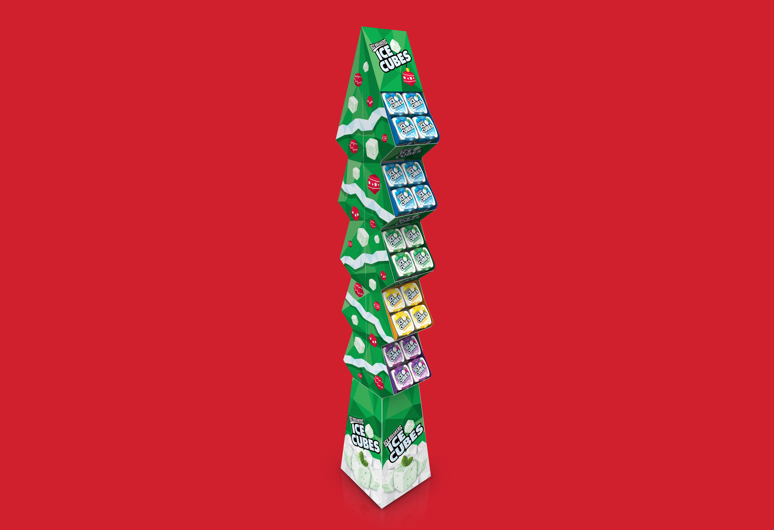 P18_Hsy_HolIBTower.jpg
