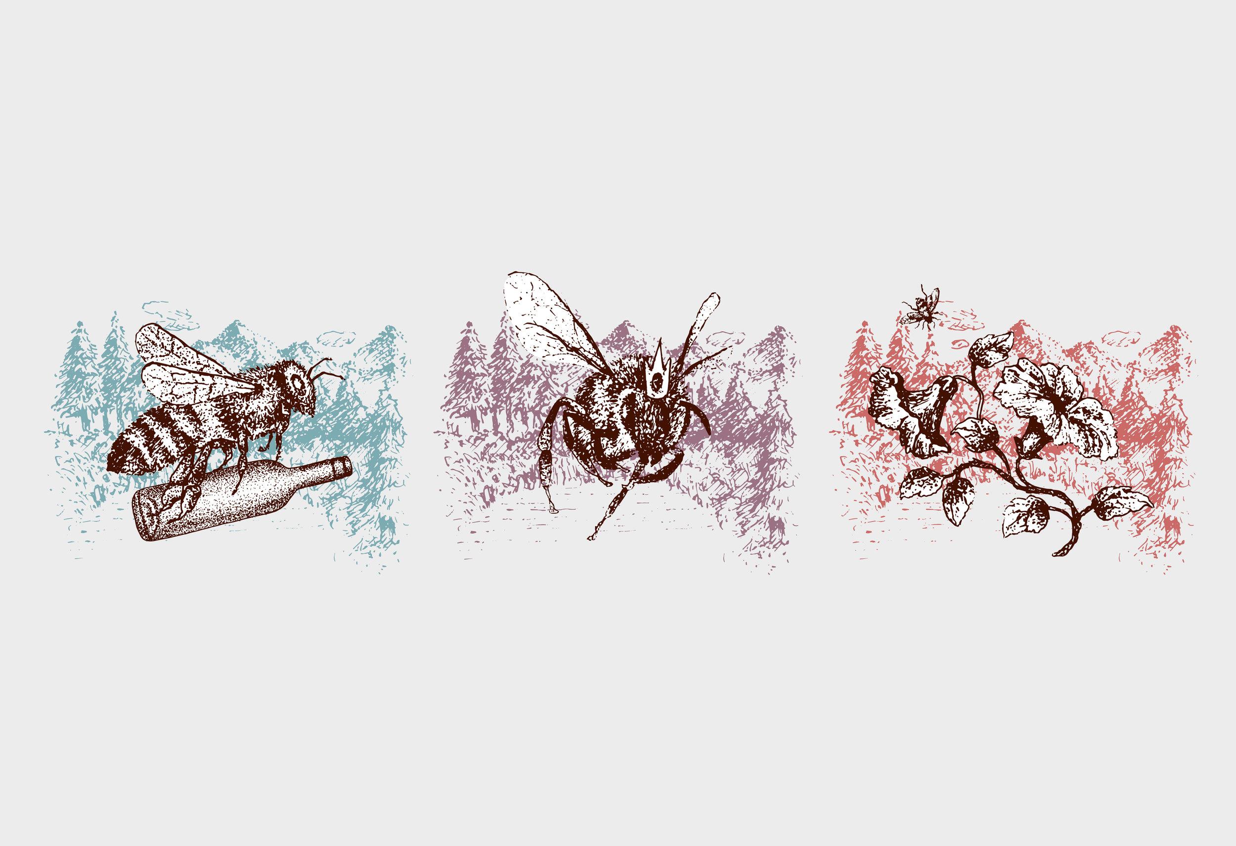 P19_Illust_Bees.jpg