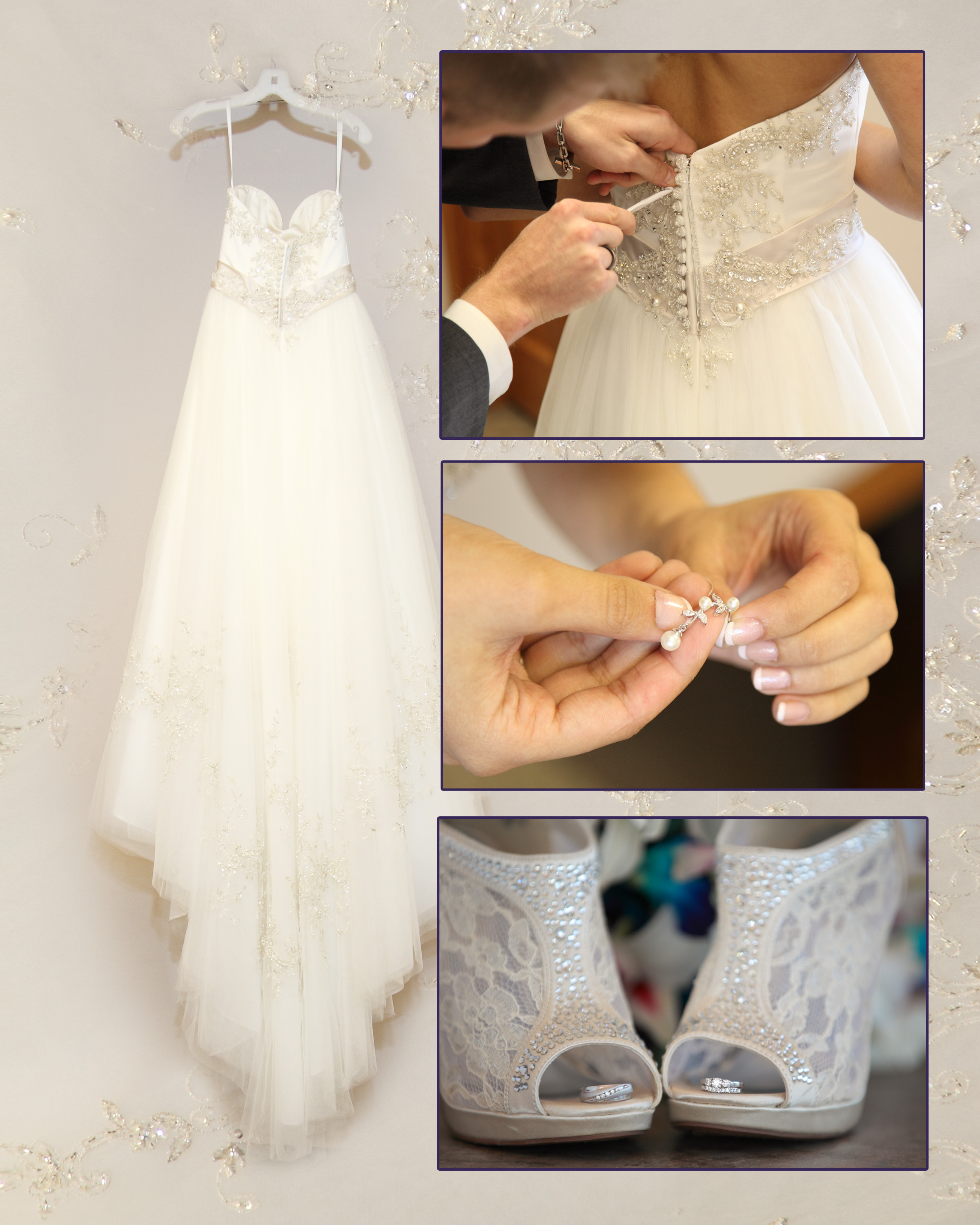 Page 7 Dress Collage.jpg
