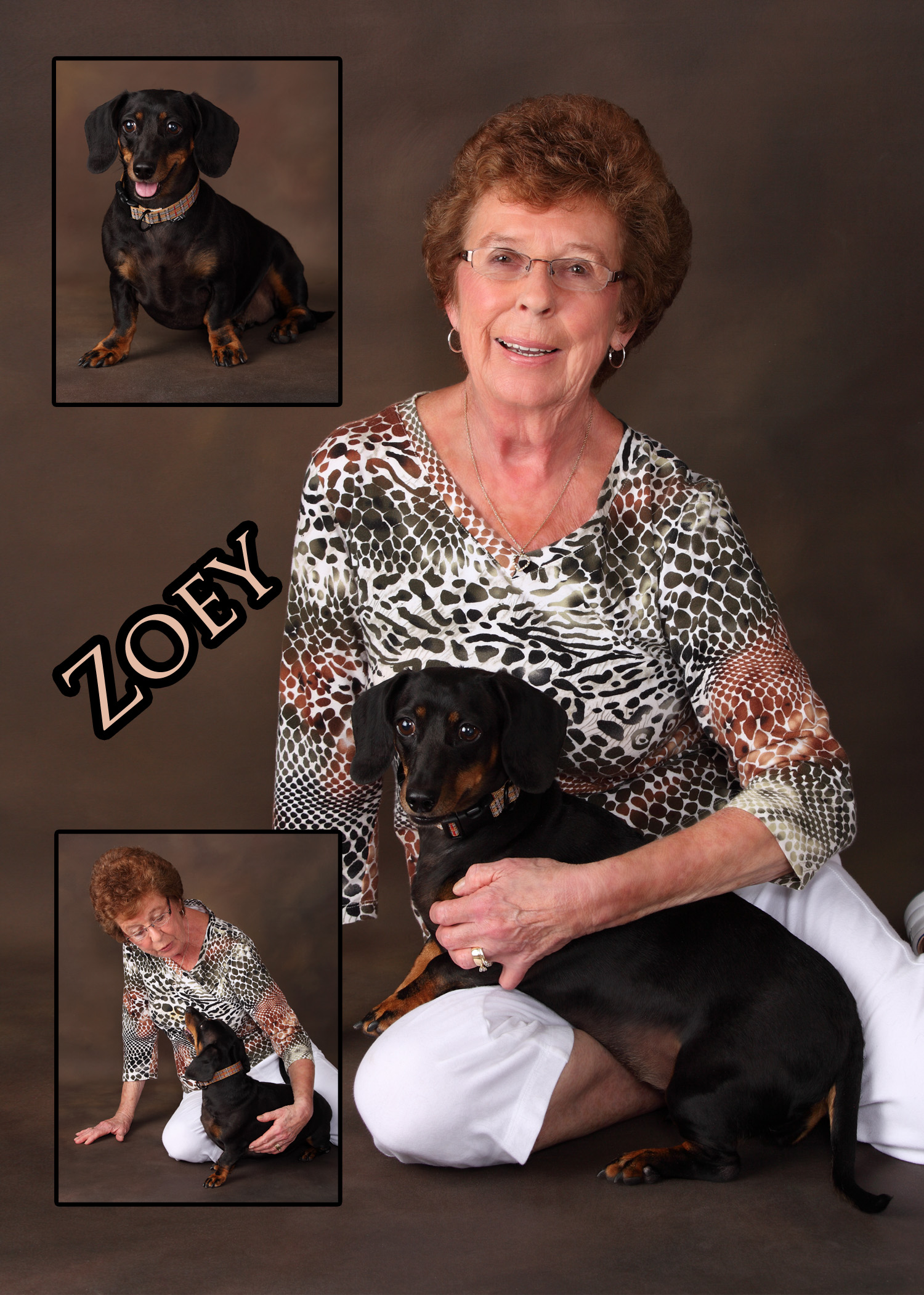 Zoey 5xy collage.jpg
