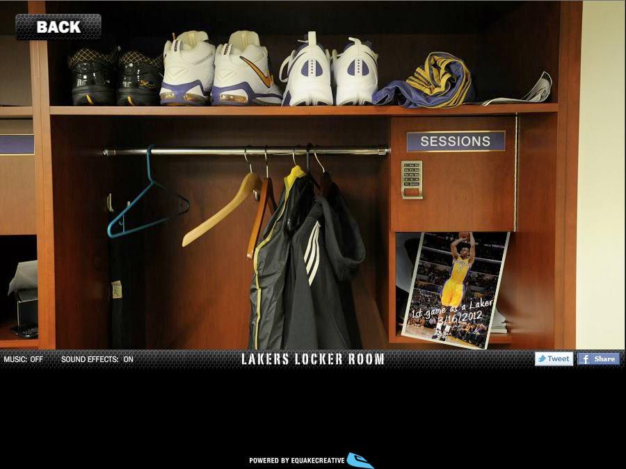 ift-locker.jpg