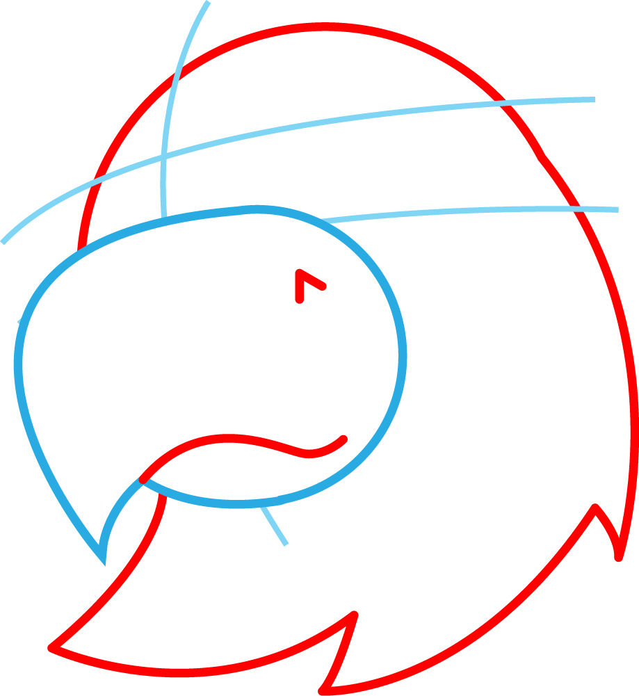 hawk+4.jpg