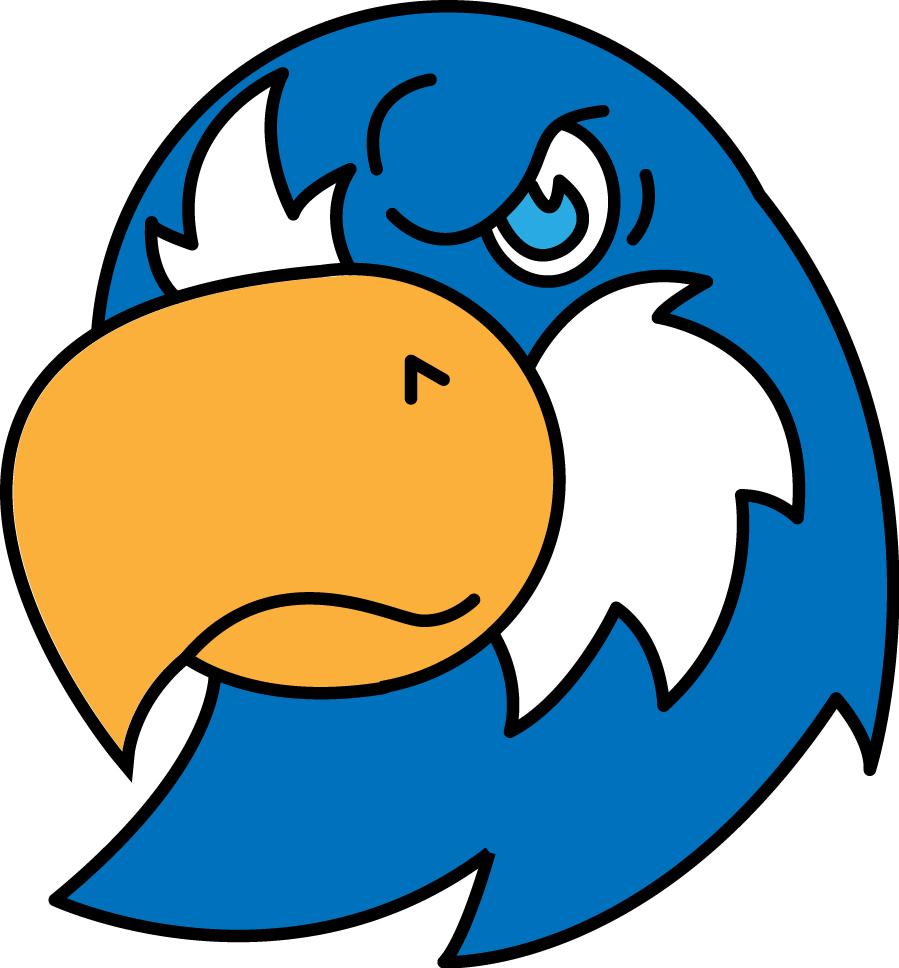 hawk+8.jpg