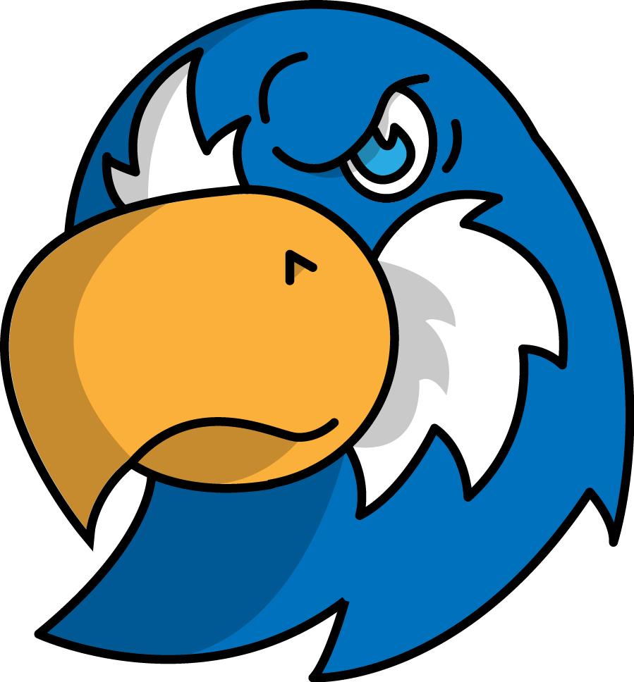 hawk+9.jpg