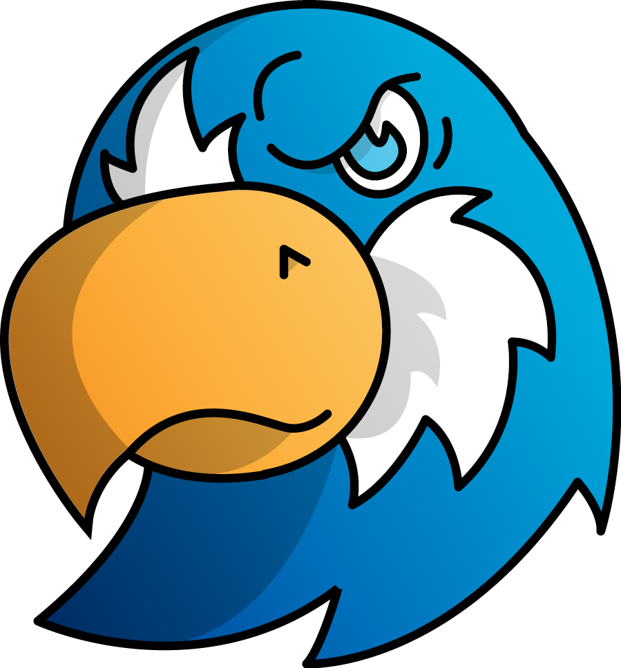 hawk+10.jpg