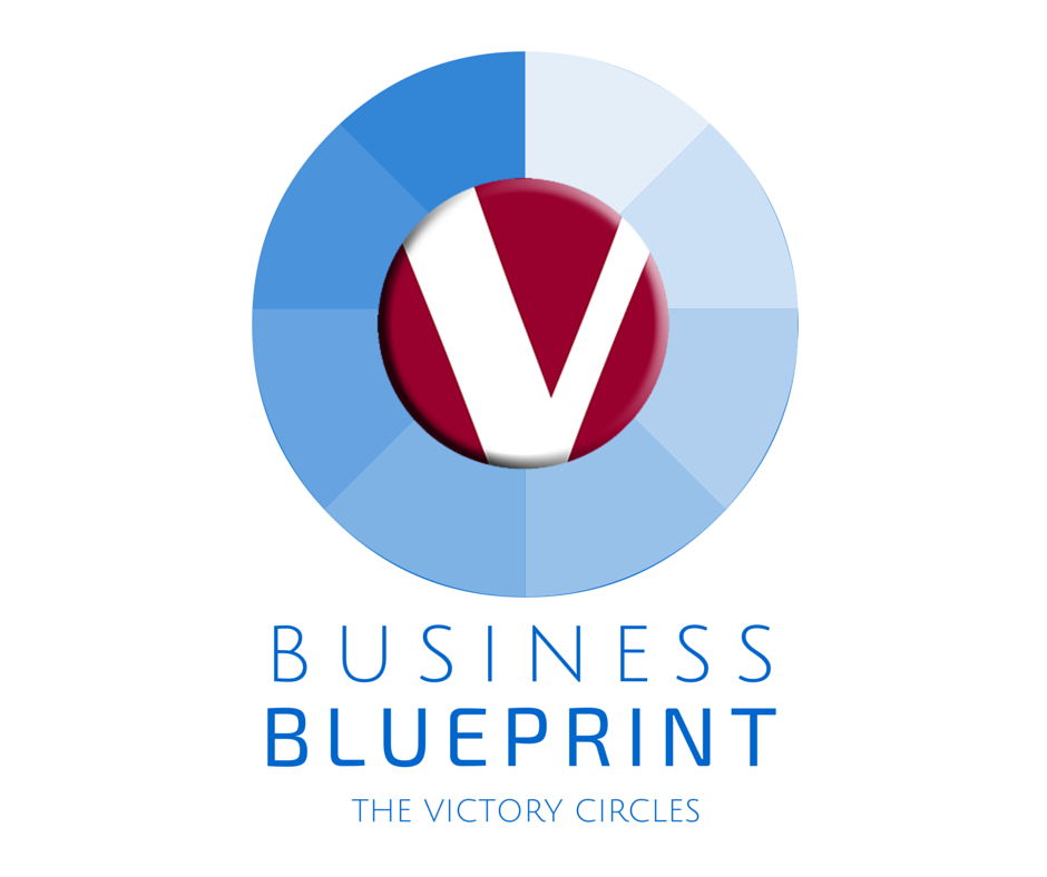 business blueprint program the victory circles