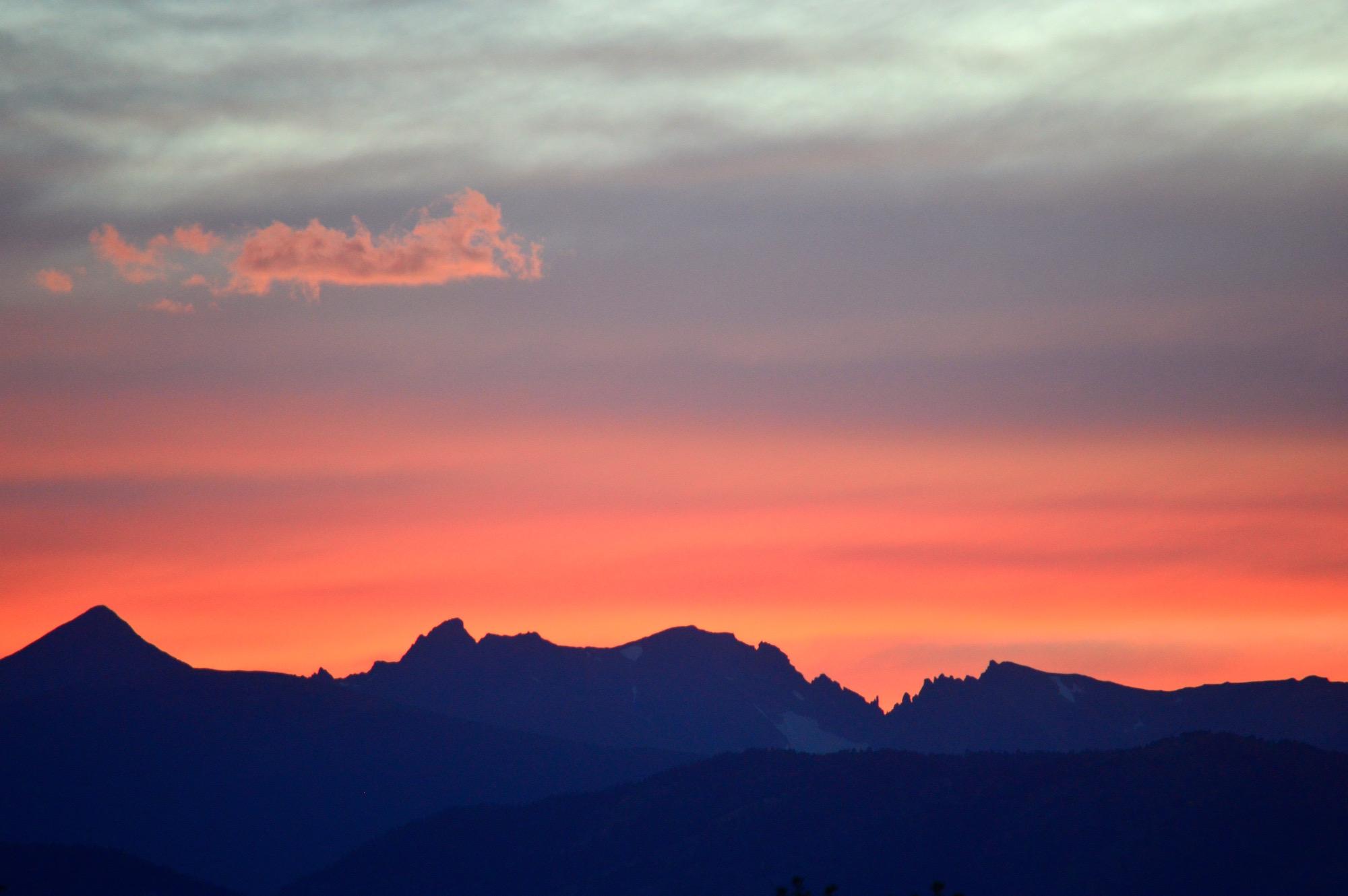 Colorado September Sunset Small.jpg