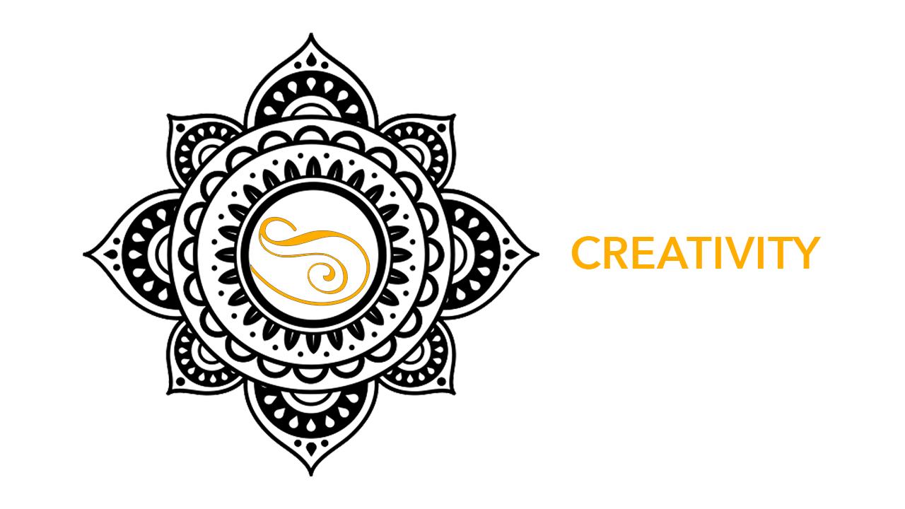 MW 2 Creativity Mandala.png