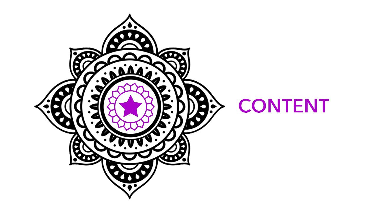 MW 4 Content Mandala.png